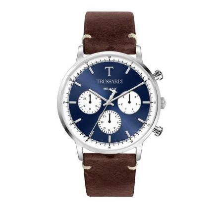 Watch Man TRUSSARDI T-GENTLEMAN R2451135004