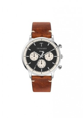 Watch Man TRUSSARDI T-GENTLEMAN R2451135005