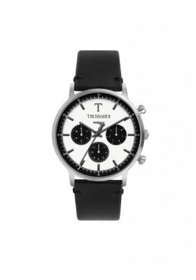 Uhr Herren TRUSSARDI T-GENTLEMAN R2451135006