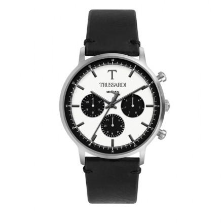 Watch Man TRUSSARDI T-GENTLEMAN R2451135006