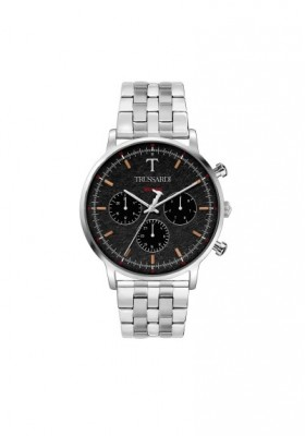 Watch Man TRUSSARDI T-GENTLEMAN R2453135009