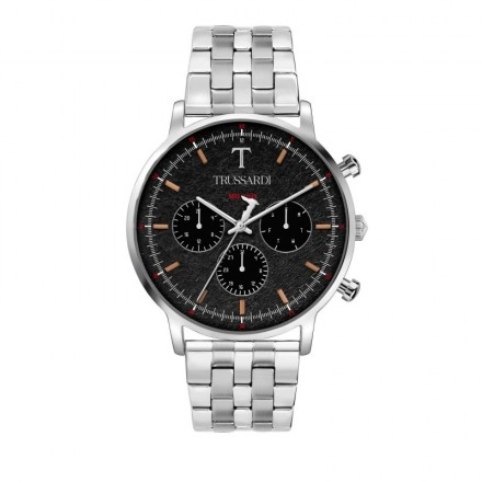 Watch Man TRUSSARDI T-GENTLEMAN R2453135009