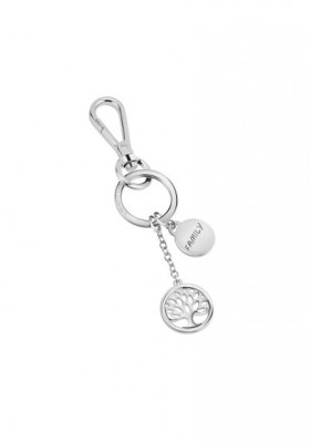 Keyrings Damen MORELLATO Keyrings Damen SD7144