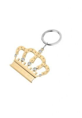 Keyrings Woman MORELLATO Keyrings Woman SD7148