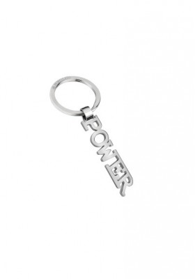 Keyrings Woman MORELLATO Keyrings Woman SD7301