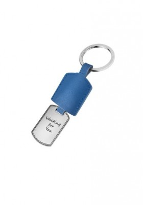 Keyrings Woman MORELLATO Keyrings Woman SD7311