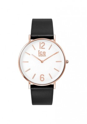 Montre ICE Montre Seul le temps CITY tanner