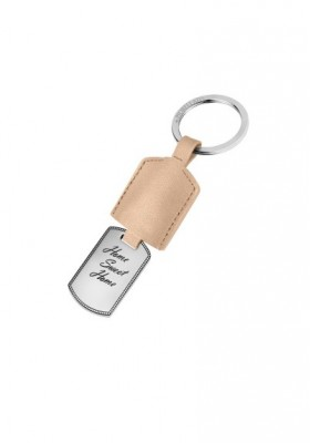 Keyrings Woman MORELLATO Keyrings Woman SD7313