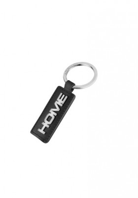 Keyrings Woman MORELLATO Keyrings Man SU3055