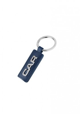 Keyrings Woman MORELLATO Keyrings Man SU3056