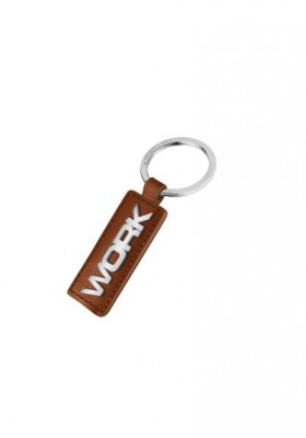 Keyrings Woman MORELLATO Keyrings Man SU3057