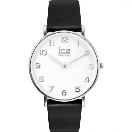 Montre Femme ICE Montre Seul le temps CITY tanner