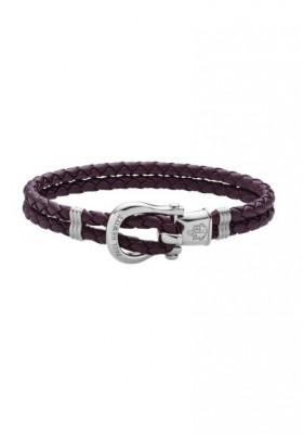 Bracelet Homme PAUL HEWITT PHINITY PHJ0125L