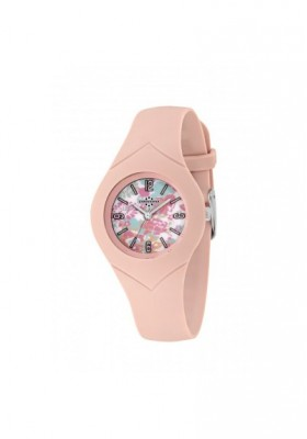 OROLOGIO DONNA CHRONOSTAR CHILLY R3751253504