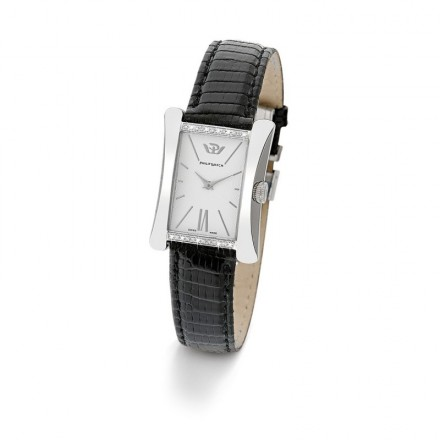 OROLOGIO DONNA PHILIP WATCH FELLINI R8251185533