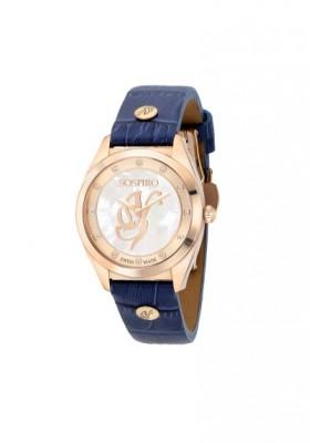 Orologio Donna Sospiro ARIA R2251107501