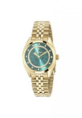 Orologio Donna Sospiro ARIA R2253107504