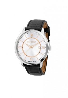 Orologio Donna Sospiro IMPERO R2251108004