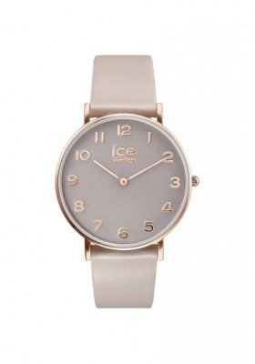 Orologio Donna ICE WATCH Solo tempo CITY tanner