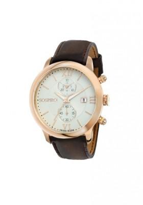 Orologio Donna Sospiro IMPERO R2271608002
