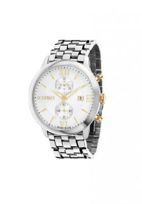 Orologio Donna Sospiro IMPERO R2273608002