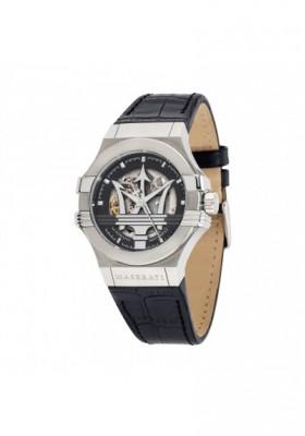 Watch Man MASERATI POTENZA R8821108038