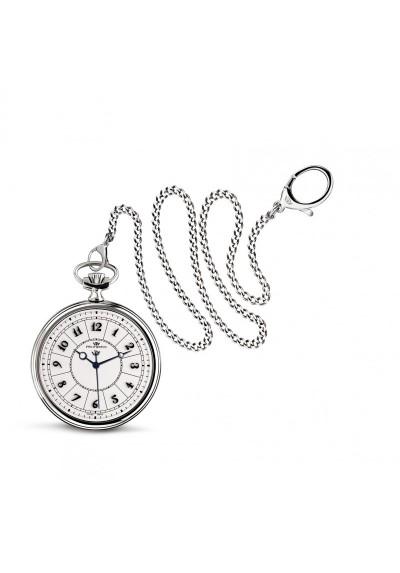 Orologio Uomo Philip Watch da Tasca R8259183015