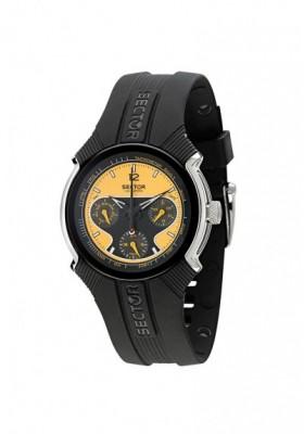 Watch Man SECTOR 195 R3251195075