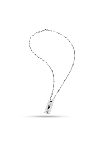 Necklace MORELLATO URBAN SABH02