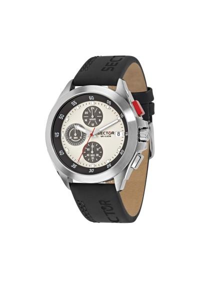Watch Man SECTOR 720 R3271687017