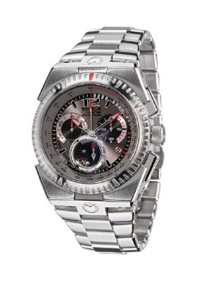 OROLOGIO UOMO SECTOR M-ONE R3273671015