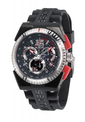 OROLOGIO UOMO SECTOR M-ONE R3271671125