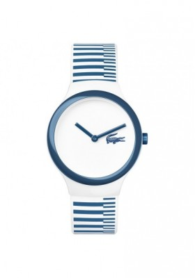 Watch LACOSTE Only time GOA