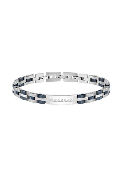 Bracelet MASERATI JEWELS JM220ASR01