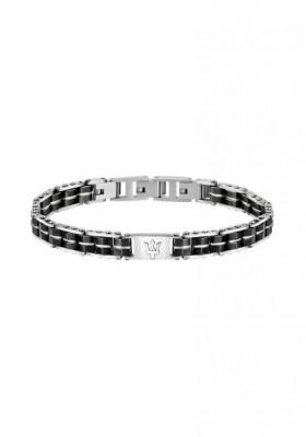 Bracelet MASERATI JEWELS JM220ASR04