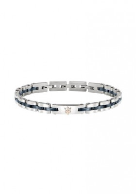 Bracelet MASERATI JEWELS JM220ASR08