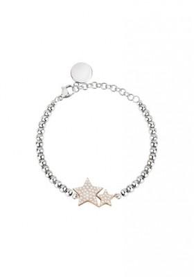 Bracelet MORELLATO Woman LOVE S0R23