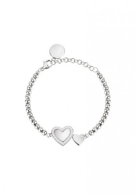 Bracelet MORELLATO Woman LOVE S0R24