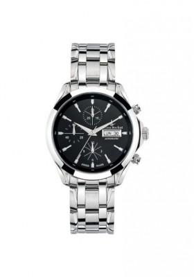 Orologio Uomo LUCIEN ROCHAT Cronografo, automatico MONTPELLIER
