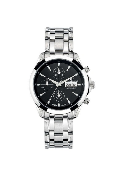 Watch Man LUCIEN ROCHAT Chronograph, Automatic MONTPELLIER
