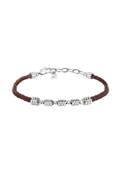 Bracelet MORELLATO Man CROSS SKR56