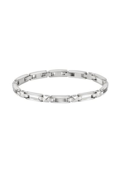 Bracelet MORELLATO Man CROSS SKR58