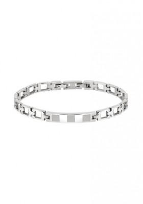 Bracelet MORELLATO Man CROSS SKR60