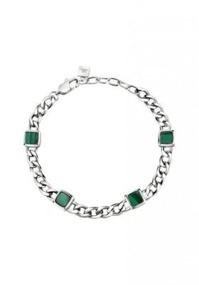 Bracelet MORELLATO Man LUX SASV03