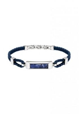Bracelet MORELLATO Man LUX SASV04
