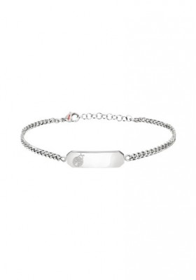 Bracelet SECTOR Femme BASIC SZS57