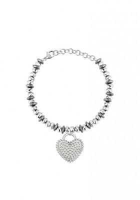 Bracelet SECTOR Woman BOHEMIENNE SASX01