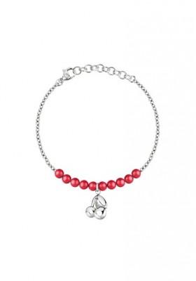 Bracelet SECTOR Woman EMOTIONS SAKQ33