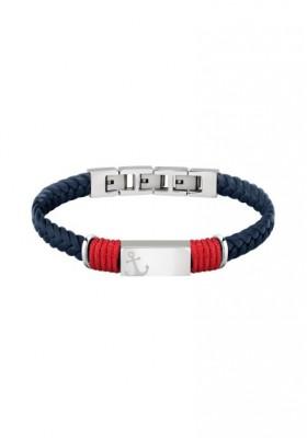 Bracelet SECTOR Man BANDY SZV63