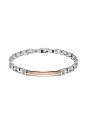 Bracelet SECTOR Man ENERGY SAFT45